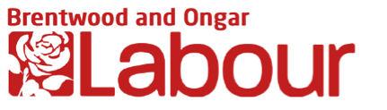 Brentwood & Ongar Labour Party
